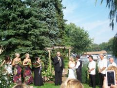 wedding party at alter.jpg