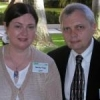 Stroke hubby on medicare, b... - last post by SandyCaregiver